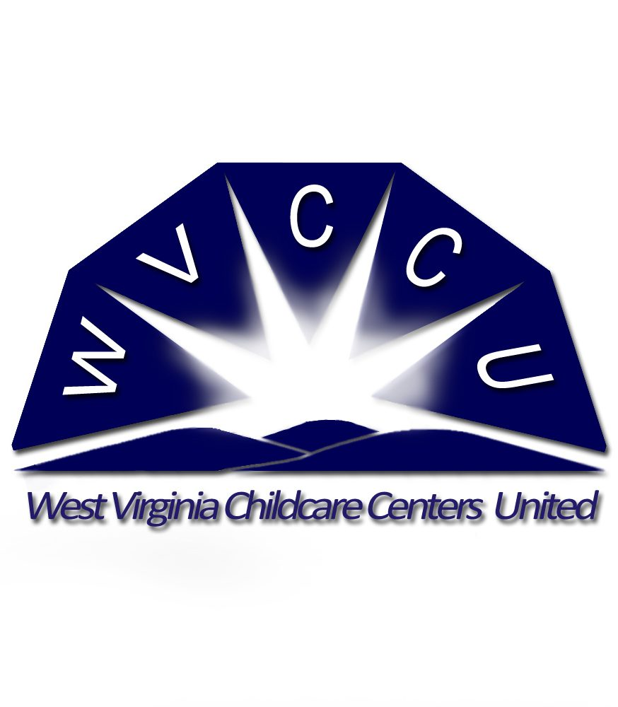 West Virginia Childcenters United